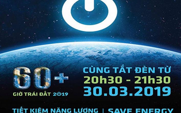 VQG Phong Nha – Kẻ Bàng: Hưởng ứng Chiến dịch...
